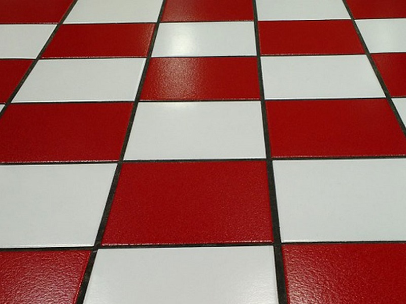 Art Grout &Adhesive