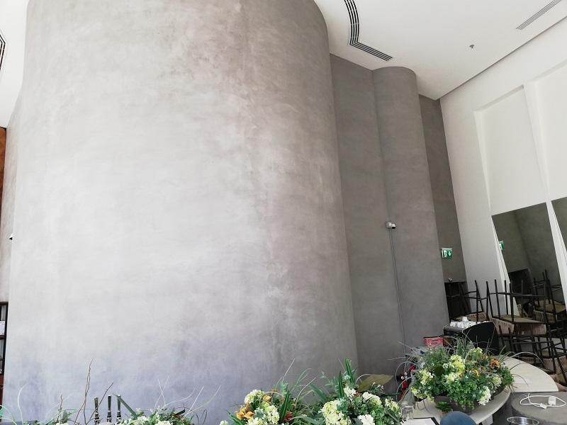 Art Crete Gallery