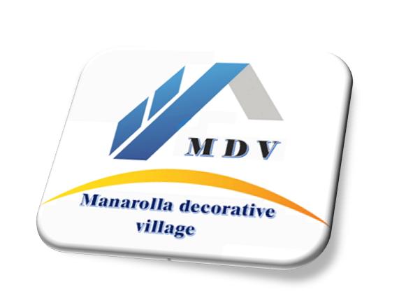 MDV Design