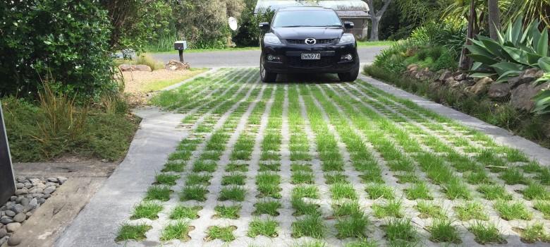 Grass Create