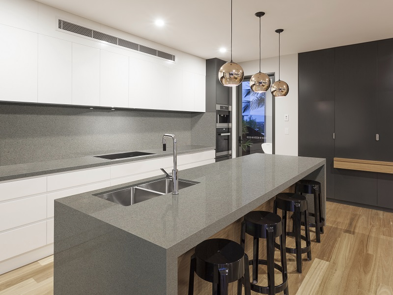 Counter Top Gallery