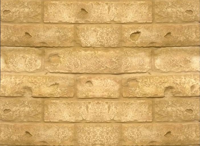 Brick Plaster Gallery