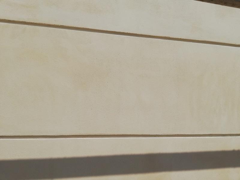 Art Crete Plaster